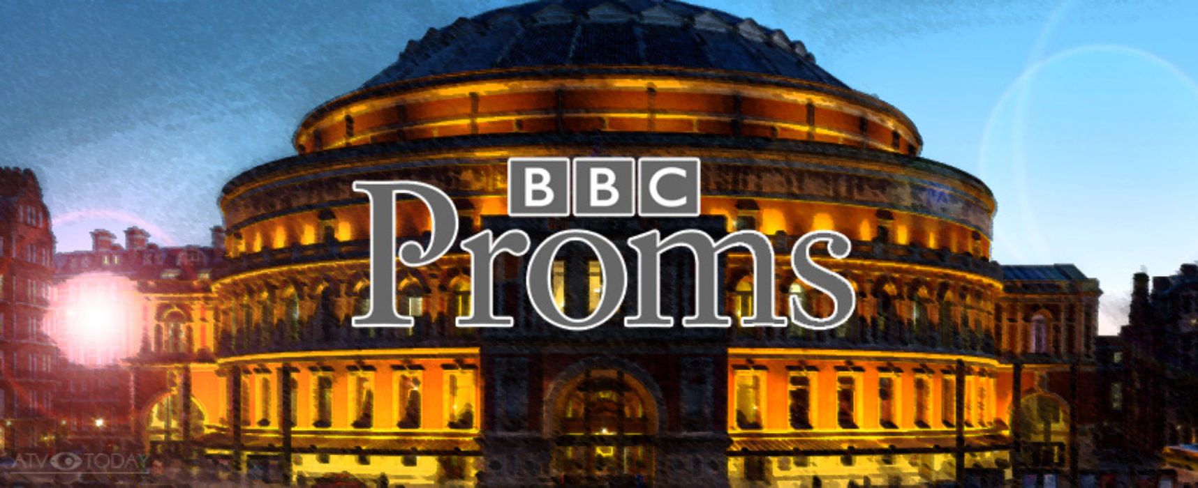 Proms in the Park highlights to air on BBC Two Northern Ireland