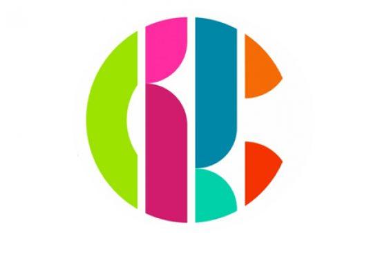 Comedian Susan Calman to host Top Class for CBBC