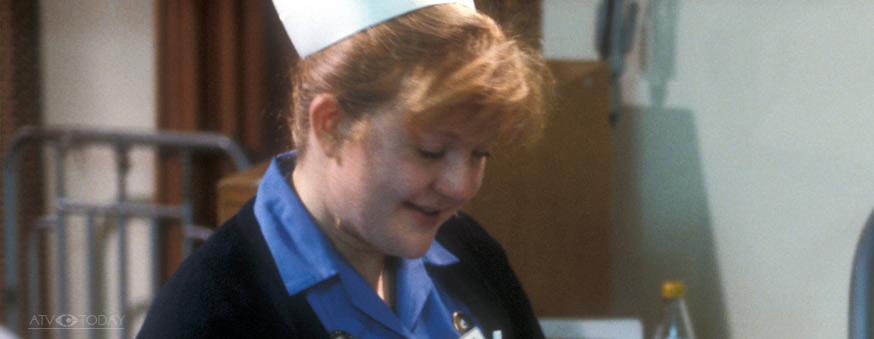 Duffy Episode 10 - 1986