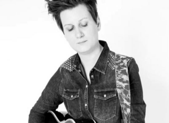 Gem Andrews live shows for September and October