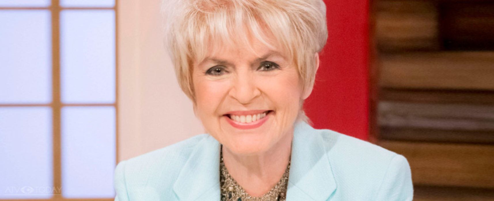Gloria Hunniford says Cliff Richard 'elated' over historic sex abuse allegations being dropped