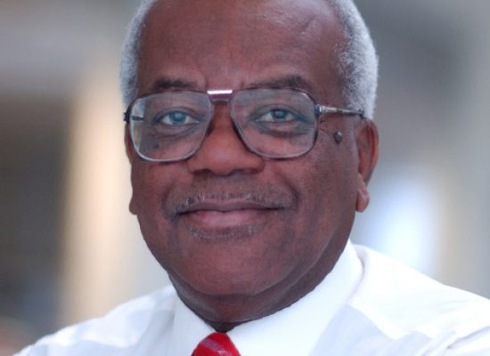Telly Today: Trevor McDonald on Martin Luther King