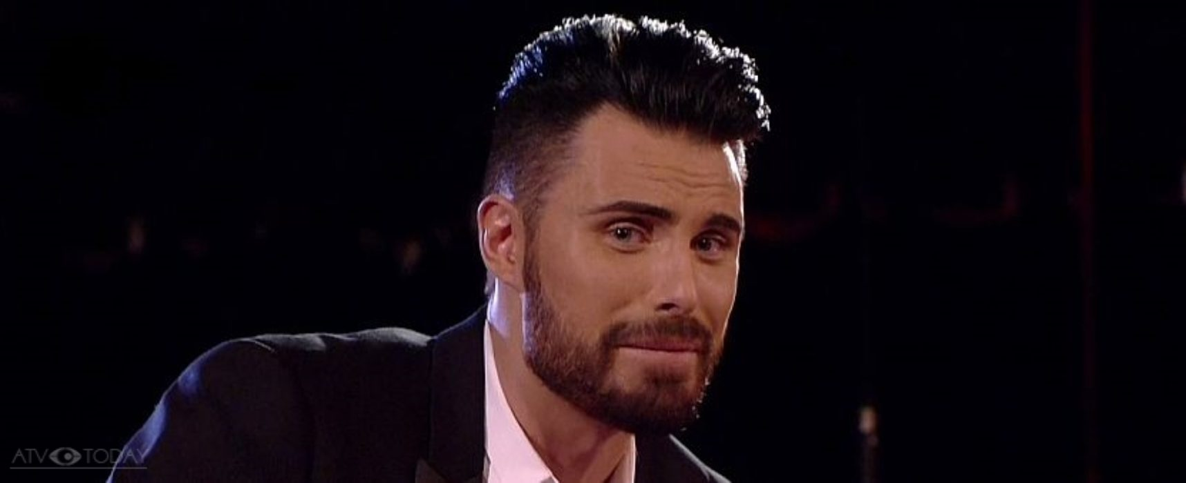 Rylan Clark-Neal to co-host Xtra Factor