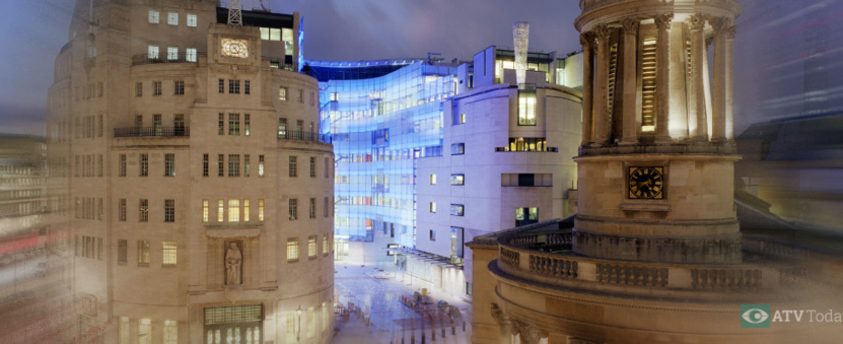 BBC delay TV Licence changes for pensioners