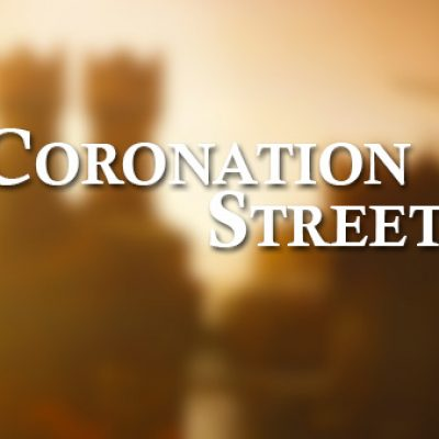 Nicola Duffett takes on Coronation Street role