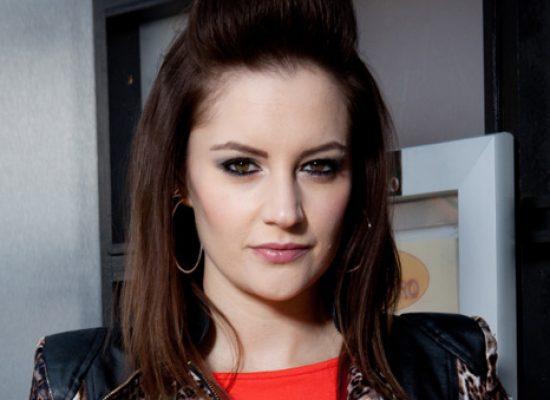 Paula Lane talks Kylie Platt's Coronation Street demise