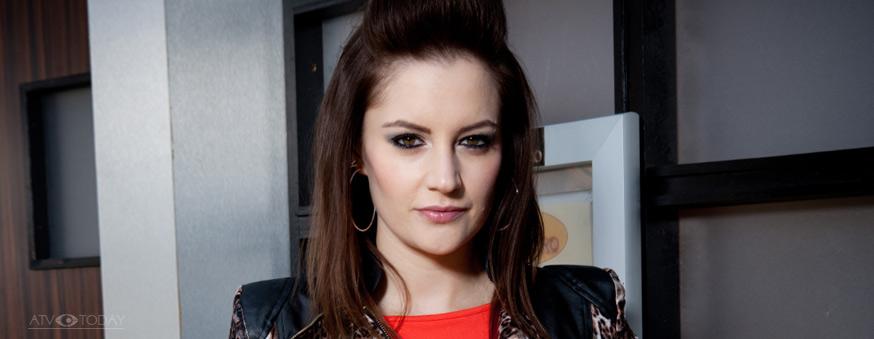 Kylie Platt Corrie