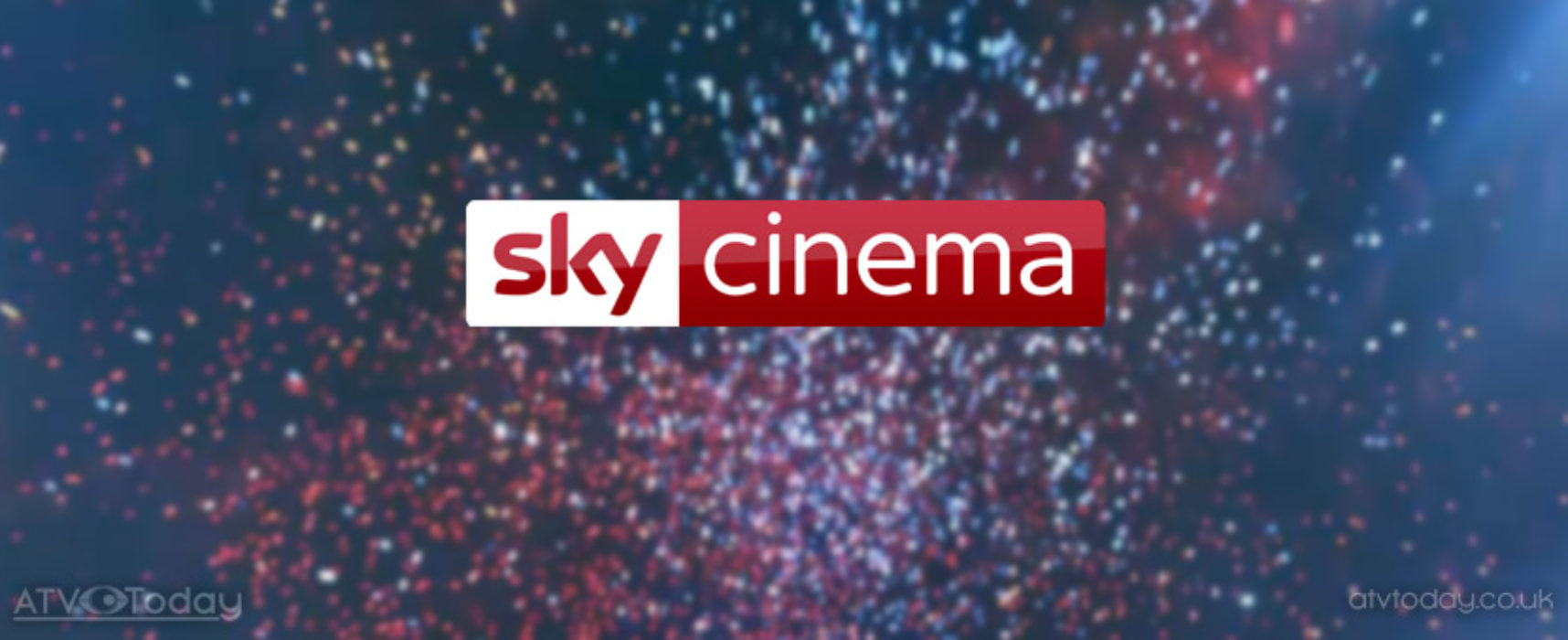 Bespoke animation focused Sky Cinema channel to launch
