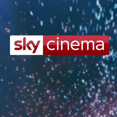 Sky Cinema and Channel 4 mark National Coming Out Day