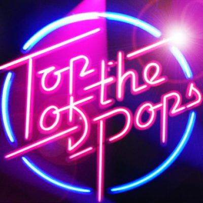Top of the Pops festive specials see the best of 2019 music