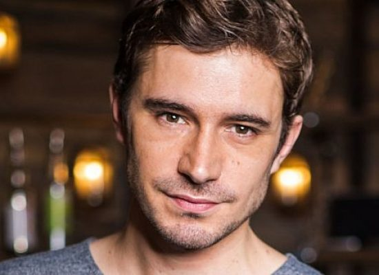 Coronation Street airs Andy Carver 'back from the dead' twist