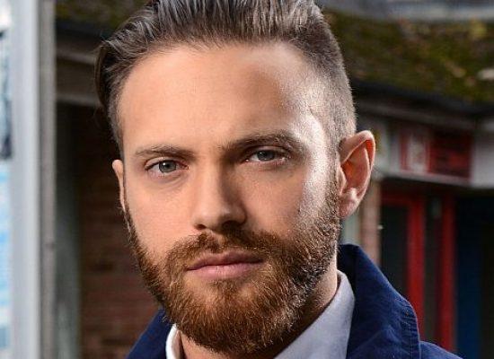 Rape Crisis praises EastEnders storyline