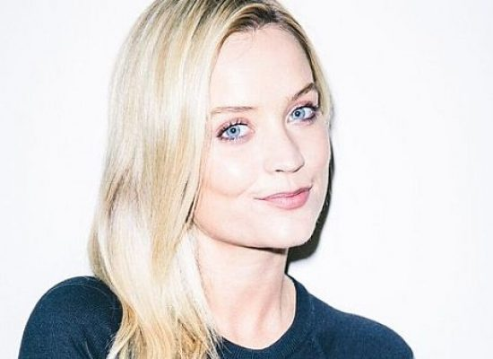 Third celebrity confirmed for this year's Strictly is TV presenter Laura Whitmore