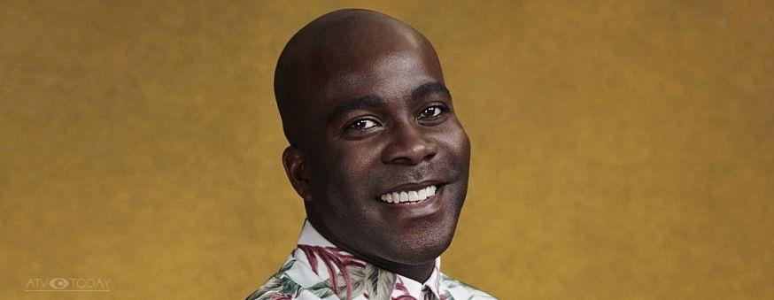 Melvin Odoom Xtra Factor