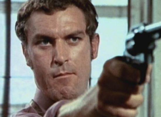 More Aussie Homicides on DVD