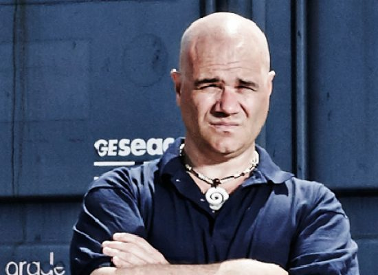 Celebrity Storage Hunters returns to UKTV