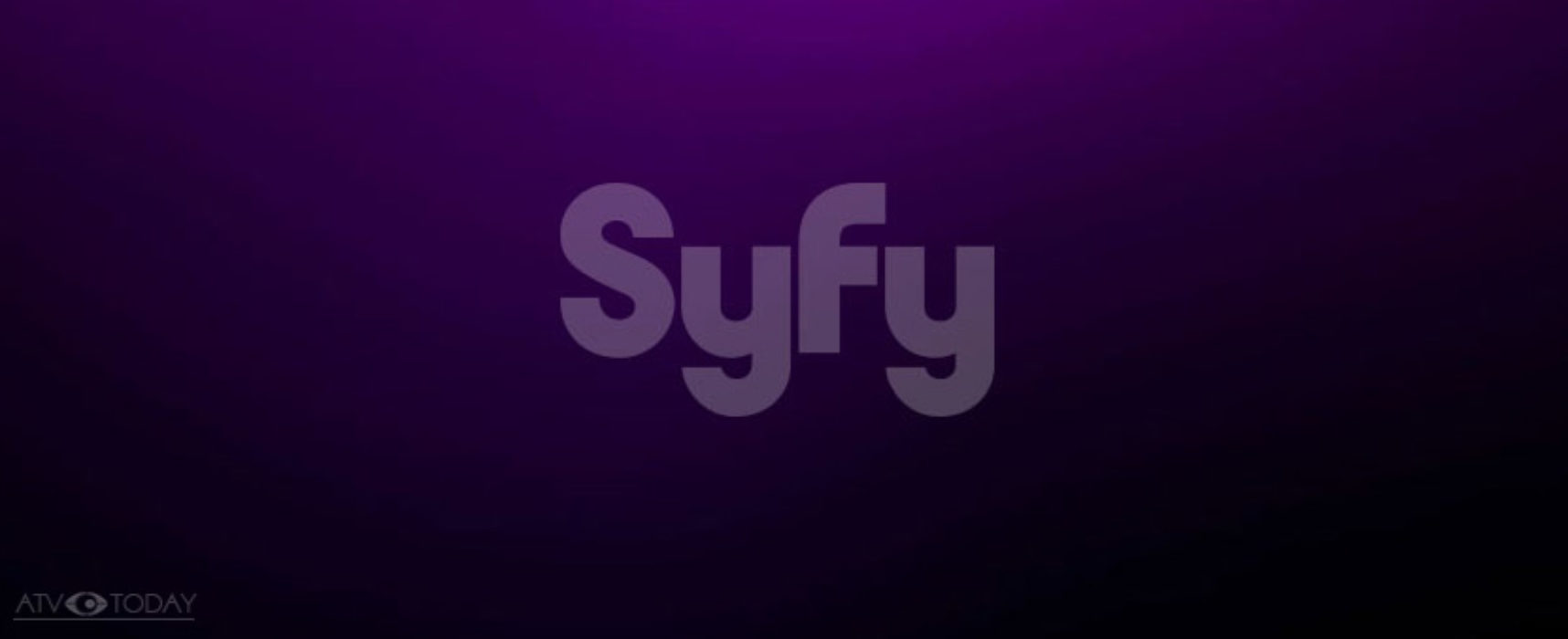 Syfy Axes Alphas After Two Seasons