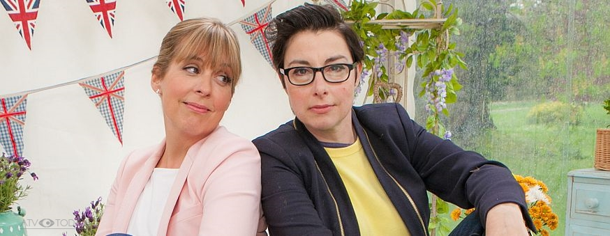 mel-and-sue-bake-off