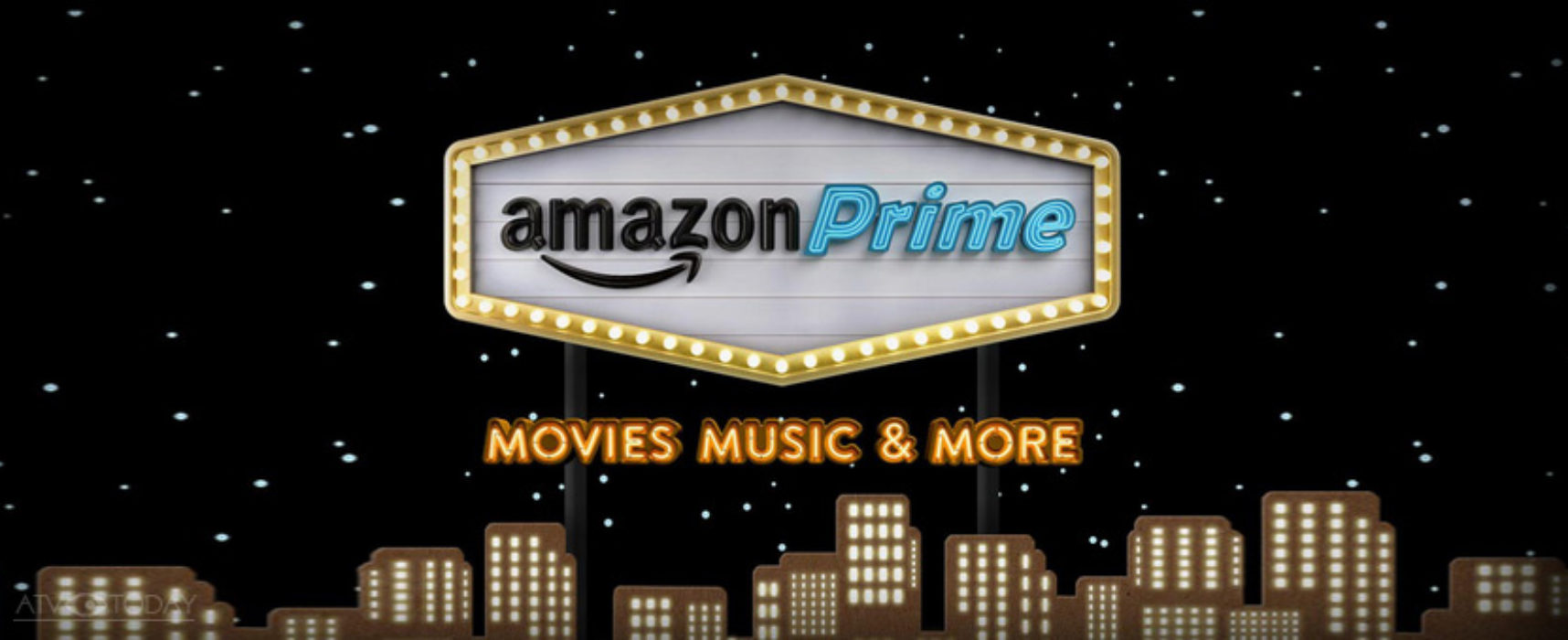 Amazon Prime presents The Family Man starring Manoj Bajpayee