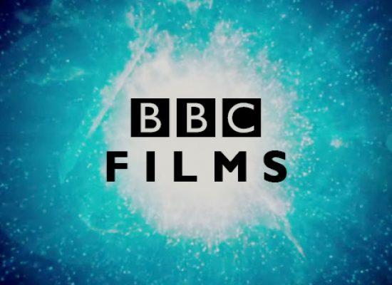 Christine Langan departs BBC Films