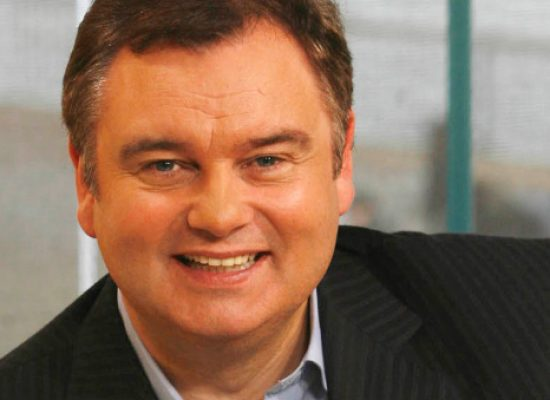 Eamonn Holmes complaints over 'disrespectful' gaffe on This Morning