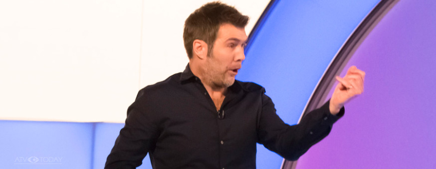 Would I Lie To You? - Rhod Gilbert