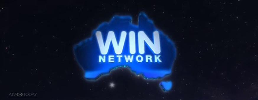 WIN TV Network Australia