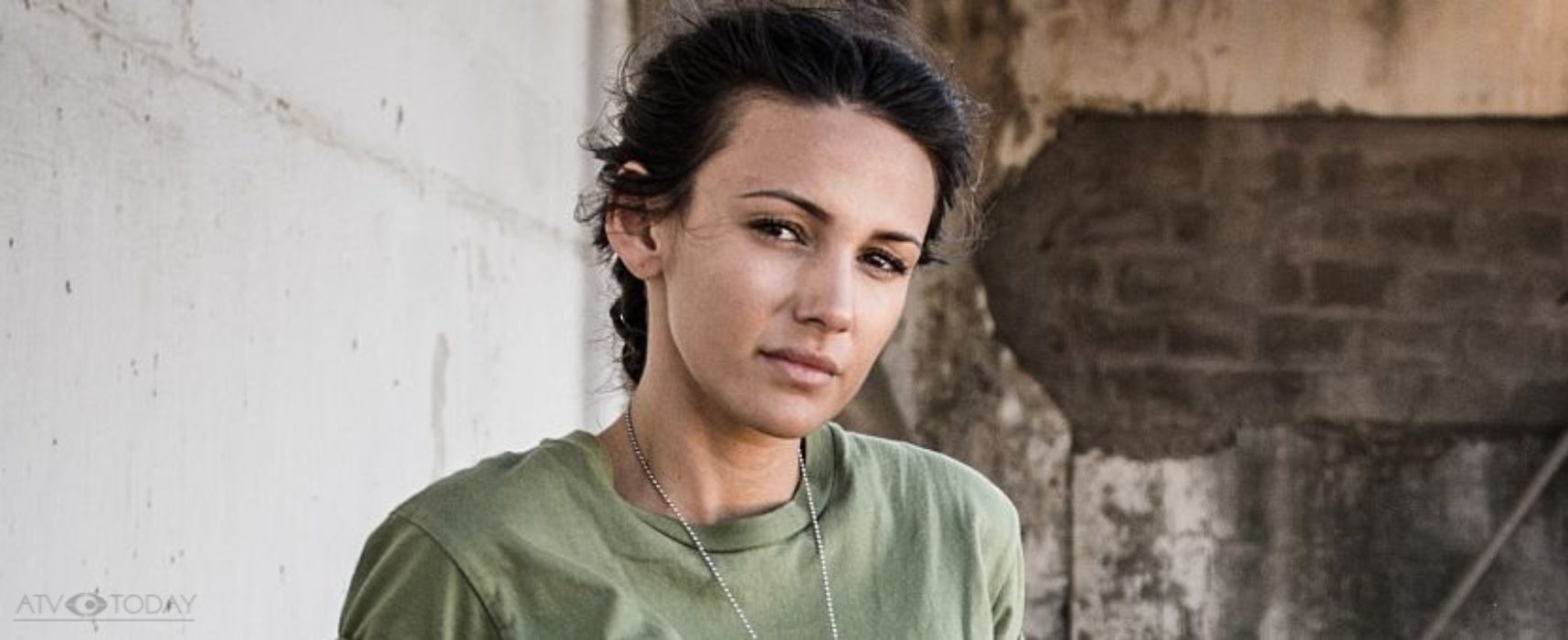BBC confirms third series of Our Girl