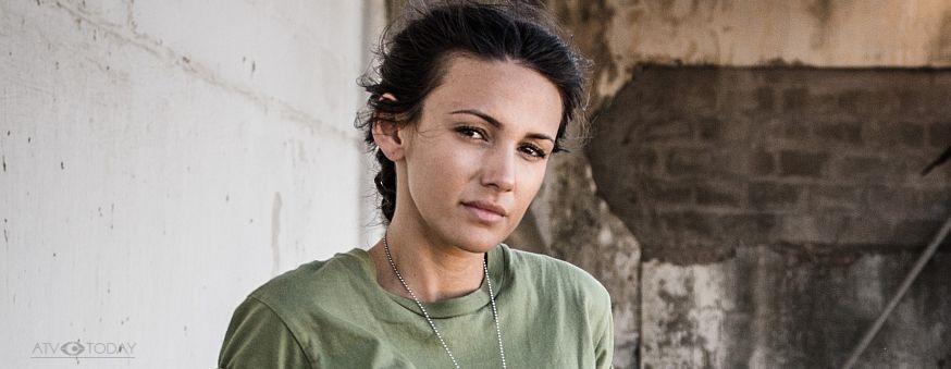 bbc-michelle-keegan-as-georgie-lane-in-our-girl
