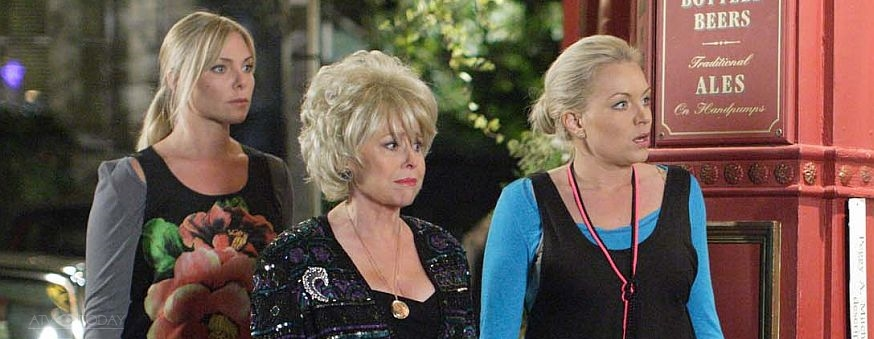 eastenders-peggy-and-mitchell-sisters