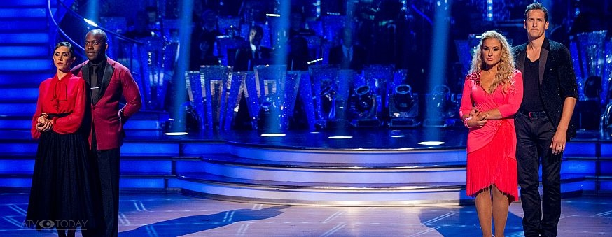 strictly-come-dancing-2nd-october