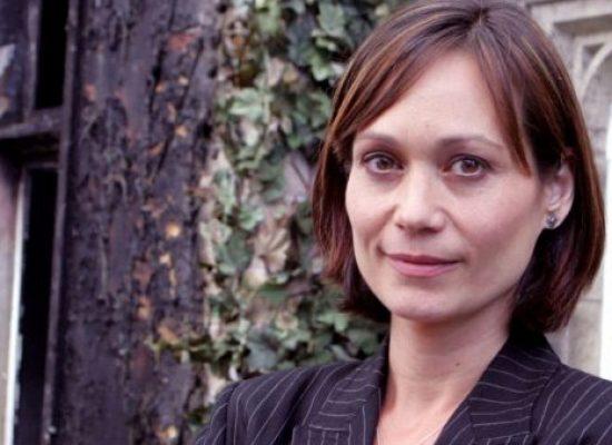 Emmerdale star Leah Bracknell dies aged 55