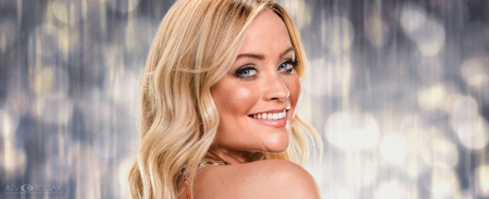 Love Island gets new host for sixth series