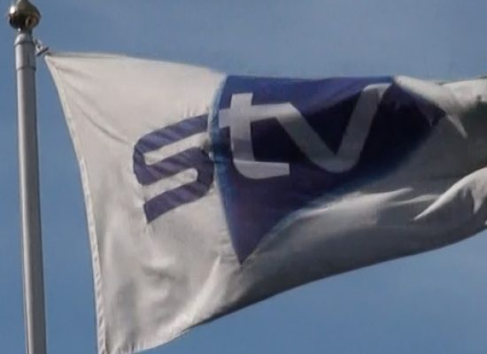 STV reveal initiatives to boost digital and production growth