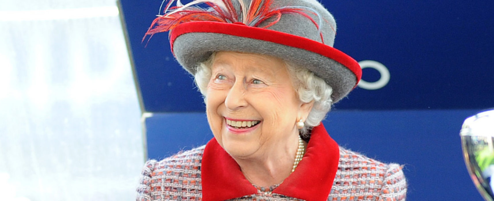 The Queen at Christmas becoming a 'family turn-off'