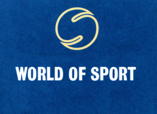 ITV bring back World of Sport Wrestling for one off special