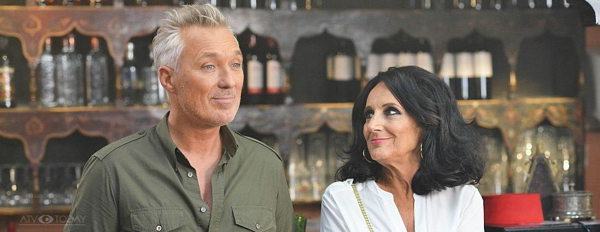 birds-of-a-feather-christmas-special-with-martin-kemp-2
