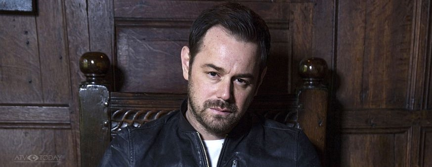 danny-dyer-on-who-do-you-think-you-are
