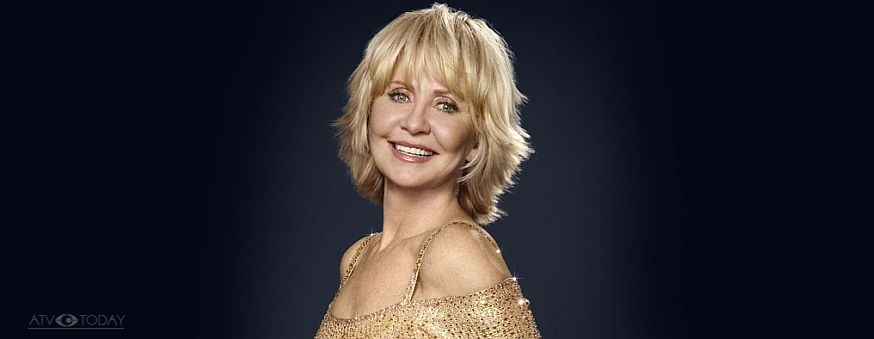 strictly-come-dancing-2011-lulu