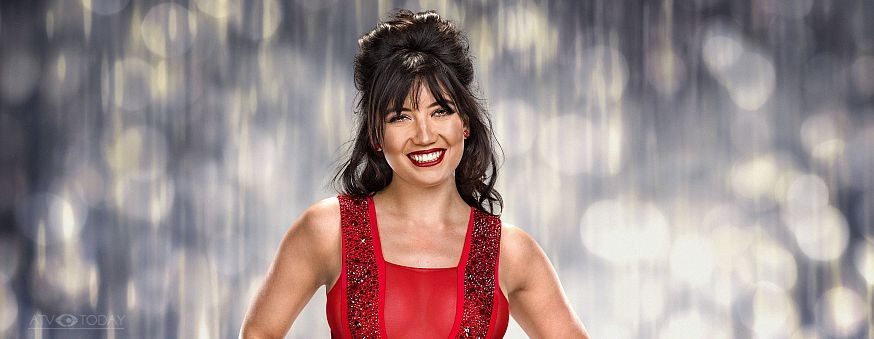 strictly-come-dancing-2016-daisy-lowe