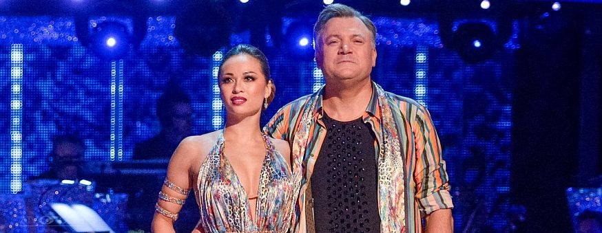 strictly-come-dancing-2016-ed-balls-leaves-the-competition