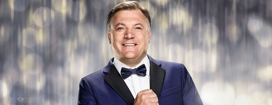 strictly-come-dancing-2016-ed-balls