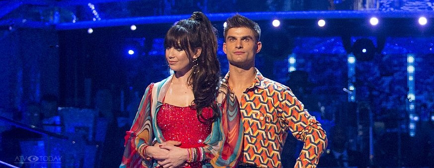 strictly-come-dancing-daisy-lowe-leaves-the-competition