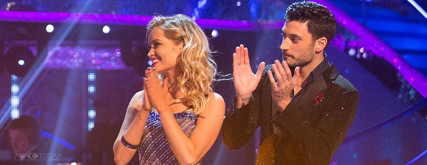 strictly-come-dancing-laura-whitmore-leaves-the-competition