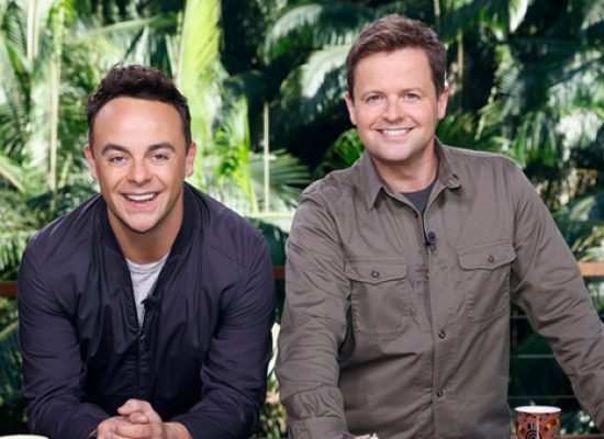 I'm A Celebrity…Get Me Out Of Here! returns tonight to ITV
