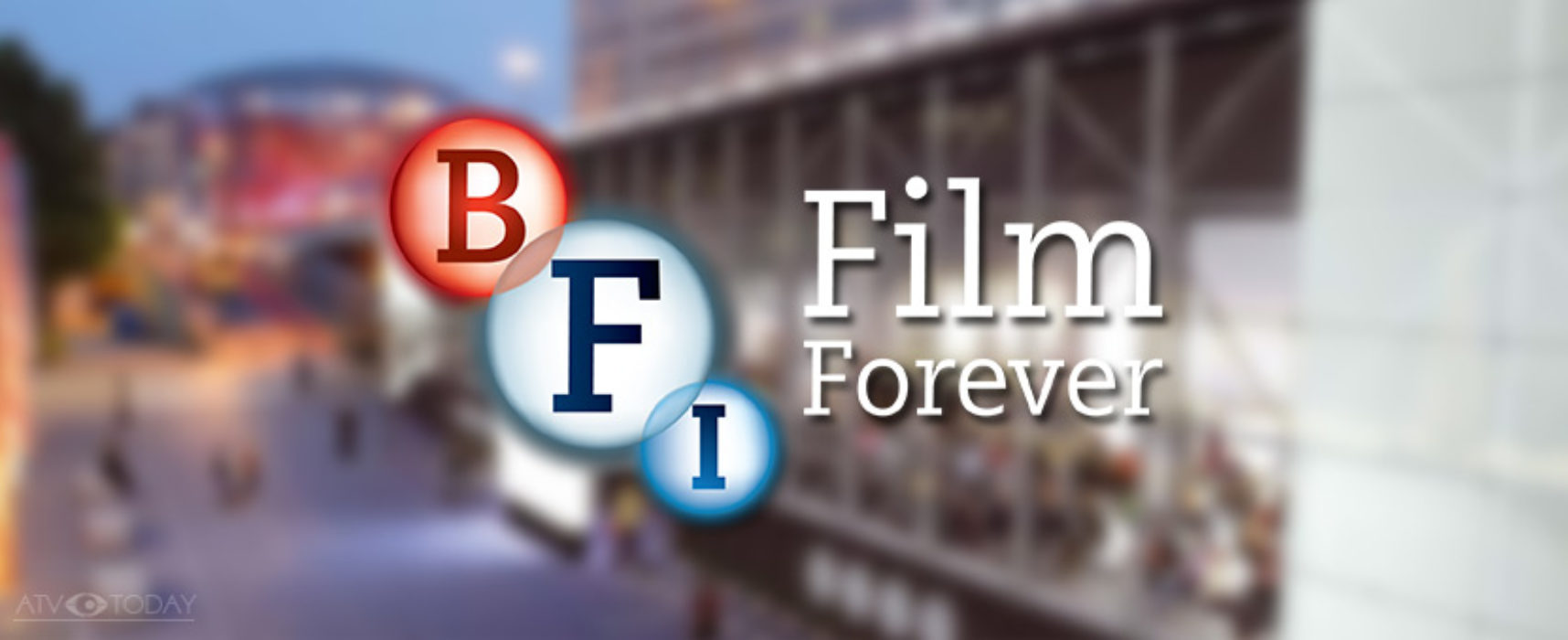 BFI and Radio Times TV Festival announces 2020 lineup