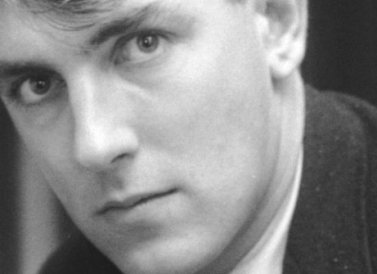 TV documentary to look into the undiscovered Peter Cook