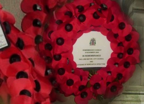 Best on the Box: Remembrance Sunday