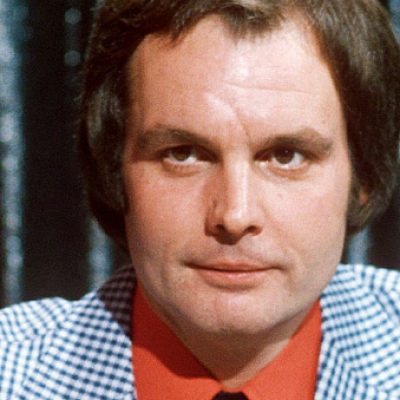 Radio 2 celebrate Tony Hatch's 80th birthday