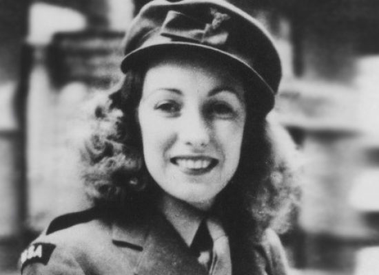 More celebrities join the cast of 100: A Tribute to Dame Vera Lynn